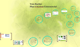 Copy of Plan d'Action Commercial
