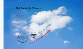 Copy of Copy of Ang Lura ng Demonyo :)