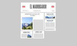 EL MADRUGADOR