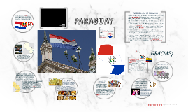 Copy of Paraguay