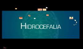 DIAPO HIDROCEFALIA