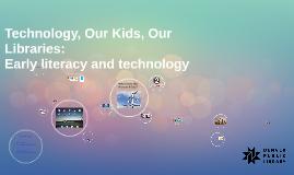 Kids & Screens 2.0