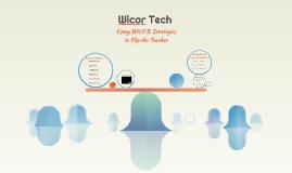 Wicor Tech