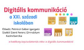 Eszterházy_digitális_kommunikáció