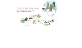 Copy of Phân tích thiết kế hệ thống quản lý quán café Greatio