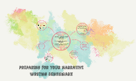 Narrative Writing Benchmark Prep