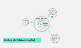 les sites participatifs