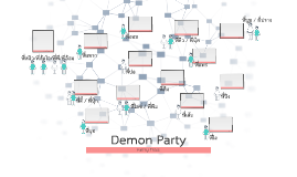 Demon Party