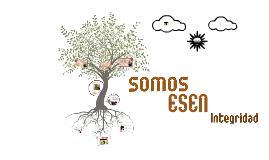 Copy of Somos