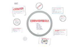 Copy of reingenieria