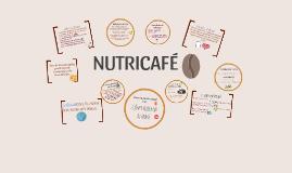 NUTRICAFÉ