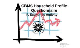 PAGE 4-5 Economic Activity_estb