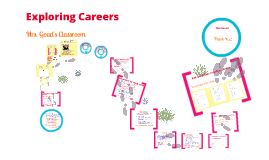 Copy of Exploring Careers