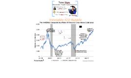 Inevitable ICO Bubble