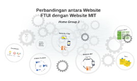 Copy of Perbandingan Website (ICT for D 2)