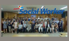 2013 광주사회복지사협회 활동보고