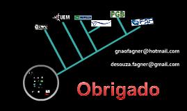 Copy of (Des) organização dos seres vivos