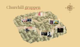 Churchill gruppen