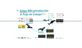 00 Sutainable BIM workflow