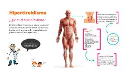 Copy of Copy of Hipertiroidismo