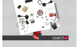 Search_Prezi_V14