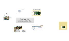Copy of RIA new website presentation