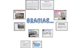 INTENSIFICACION EN LENGUAS EXTRANJERAS (INGLES)
