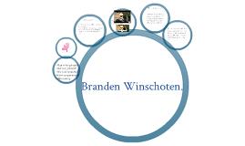 Nederlands presentatie.