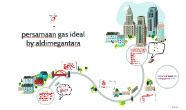 Copy of persamaan gas ideal