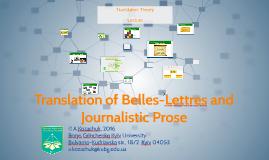 TPP-2-Lecture_10