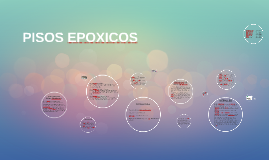 Copy of PISOS EPOXICOS