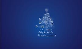 DCD Group 2014 Feliz Navidad