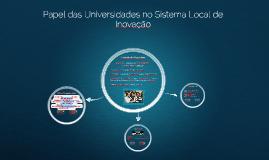 Copy of Novos EVentos