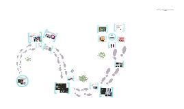 WebMuses - uniwersytet dzieci