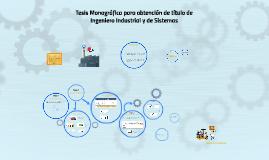 Copy of Evaluación de Riesgos Laborales en Embotelladora Nacional S.