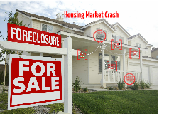 Housing Market Crash