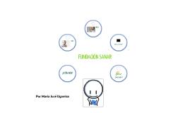 Organización de prevención oncológica