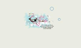 Copy of NOM-045-SSA2-2015 Para la vigilancia, prevención y control d