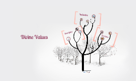 Divine Values