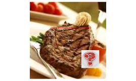 Copy of steak