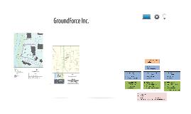 GroundForce Inc.