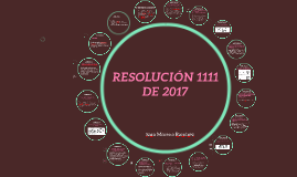 Copy of RESOLUCION 1111
