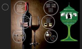 CPP Wine