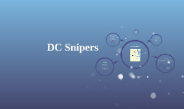 DC Snipers