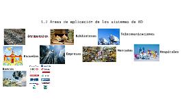 U1-Sitemas Gestores de bases de datos(Mapa Mental)