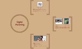 Digital Marketing | Case Study