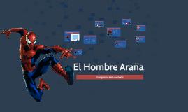 Copy of Infografía Volumétrica