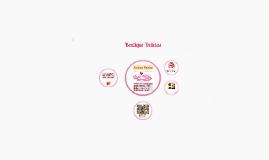 Copy of Boutique DelíciaBolos e Doces Personalizados
