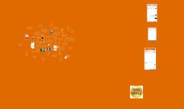 Copy of UFS_App_Demo