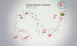 Copy of Palliativ indsata for de pårørende